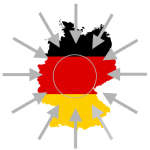 Logo Destination Germany.png