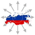 Logo Source Market Russia.png