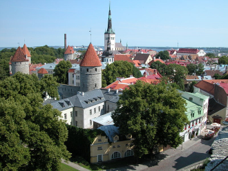 Header City Tallinn.png