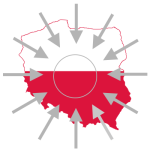 Logo Destination Poland.png