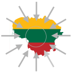 Logo Destination Lithuania.png