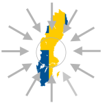 Logo Destination Sweden.png